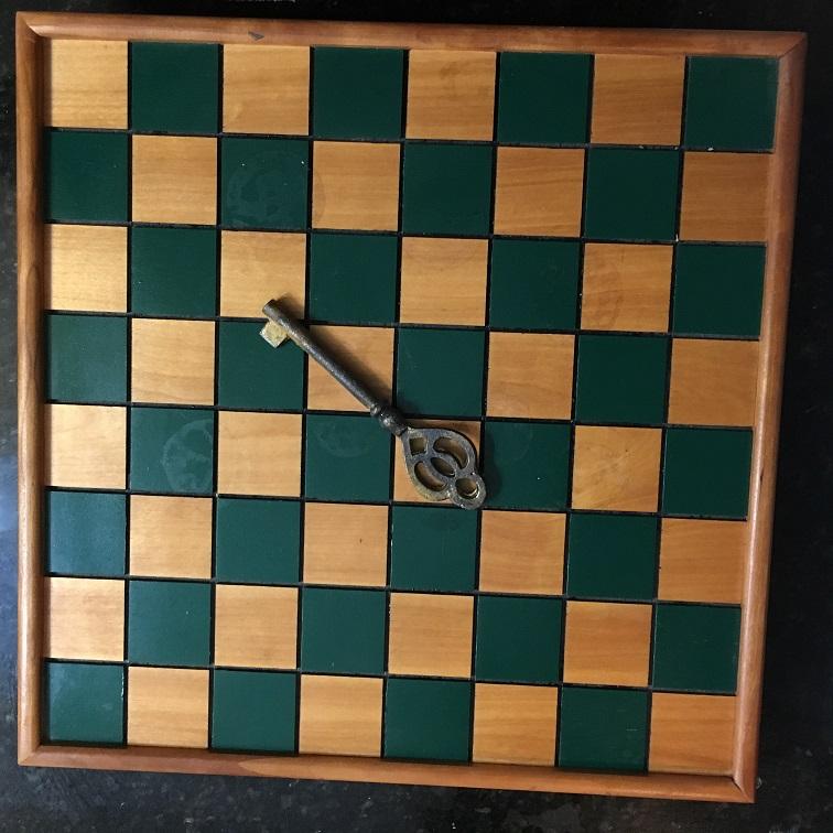 Puzzle33.JPG