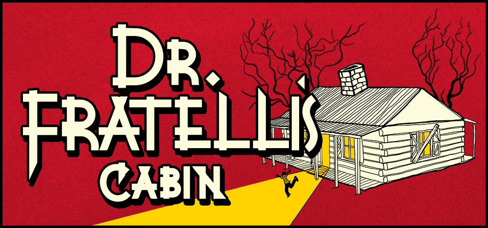 Fratellis Cabin Escape Room Greenville SC.jpg