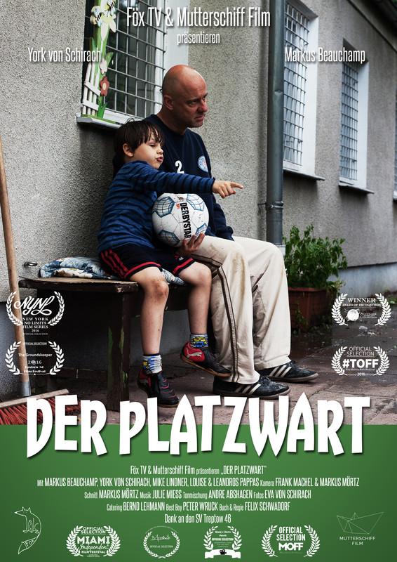 Filmplakat_Selection-2.jpg