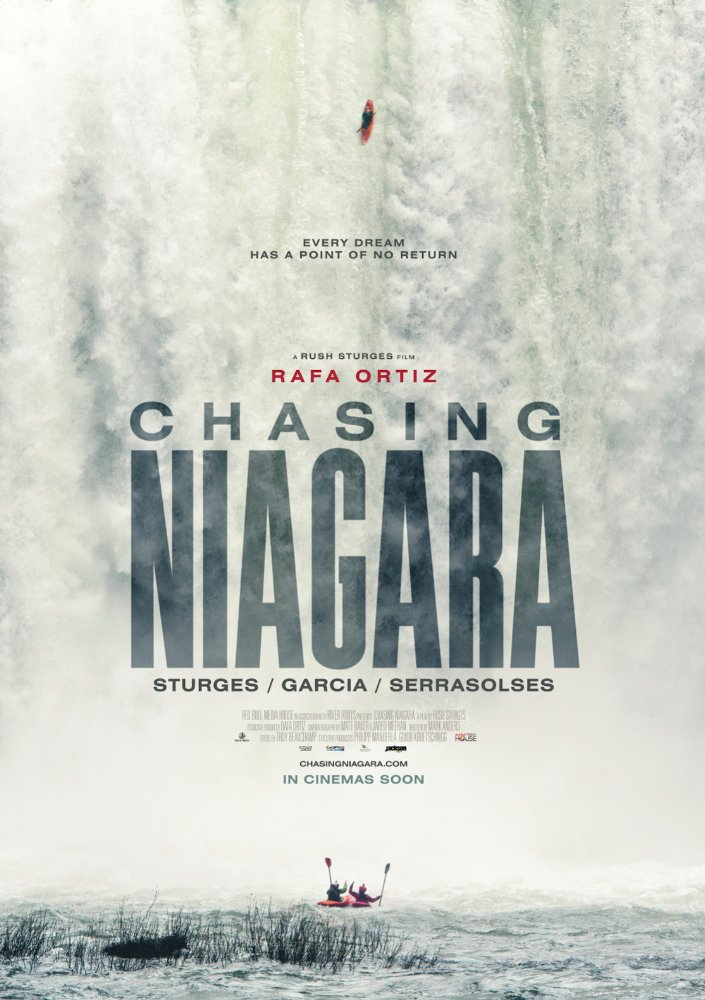 Chasing Niagara.jpg