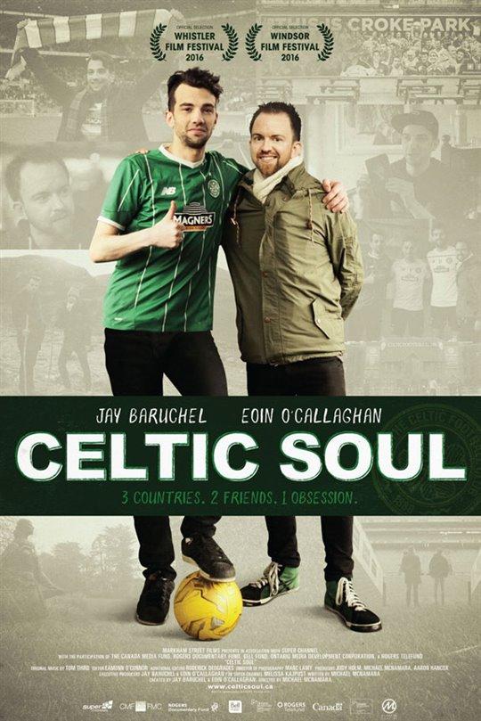 Celtic-Soul-7689.jpg