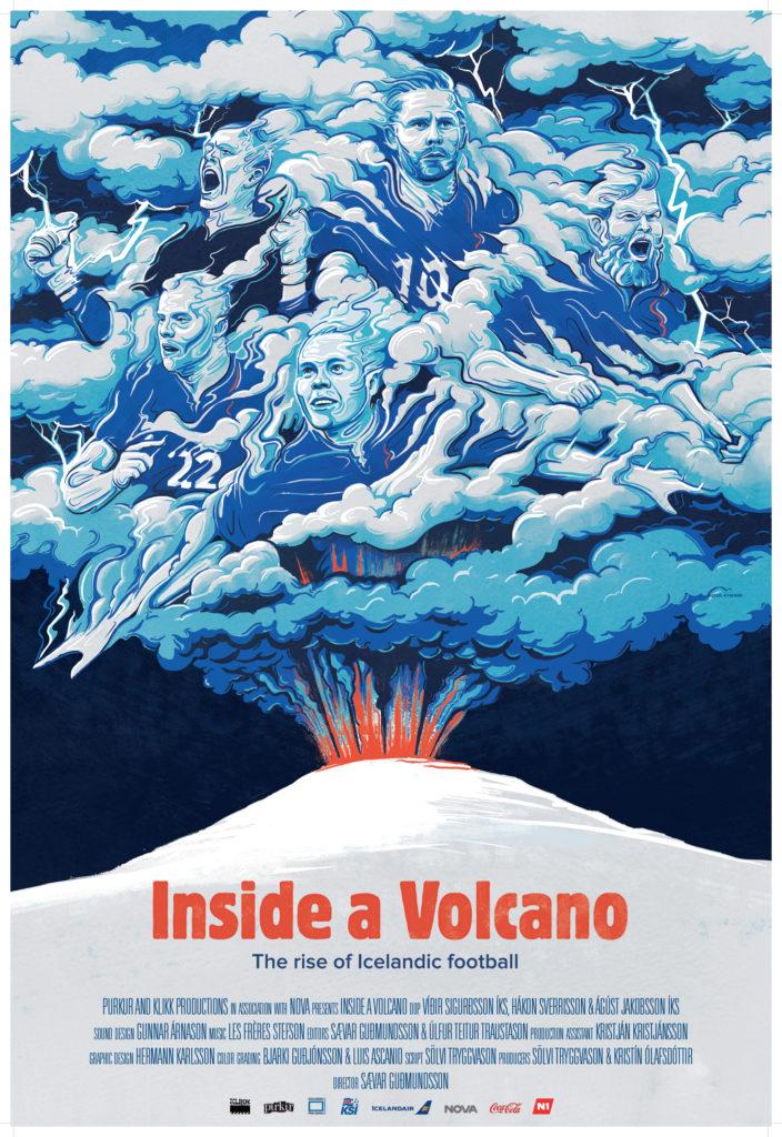 Inside_a_Volcano_final_69x1015-704x1024.jpg