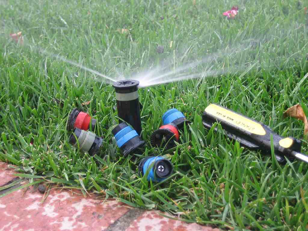 sprinkler-repair-in-rexburg.jpg