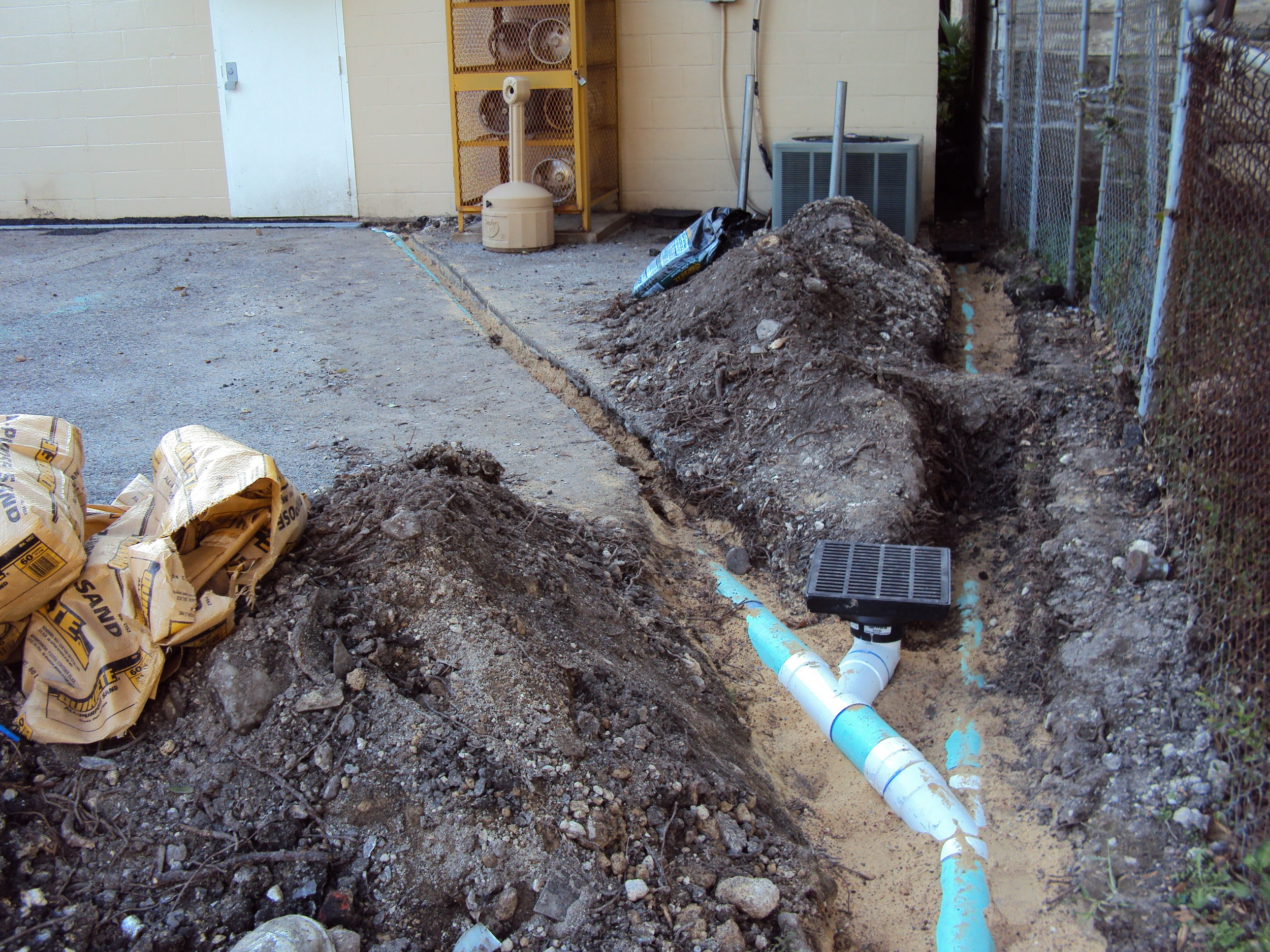 drainage-system.jpg