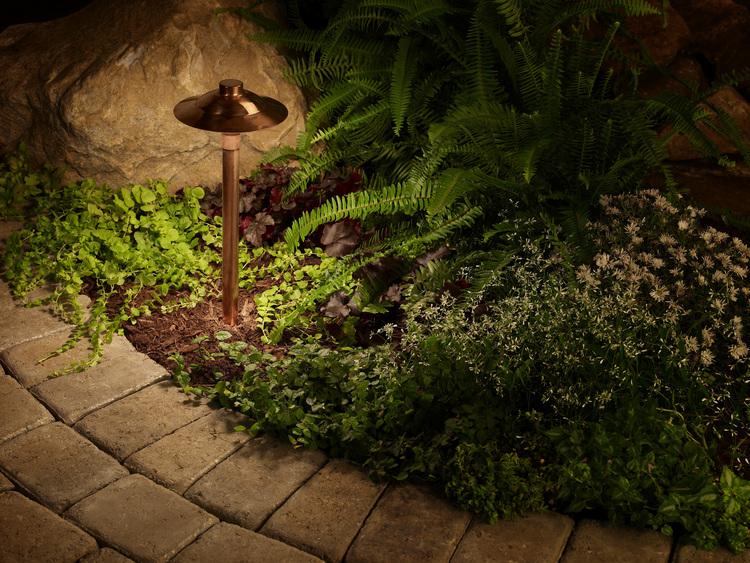 Wilmington+Delaware+landscape+outdoor+lighting.jpg