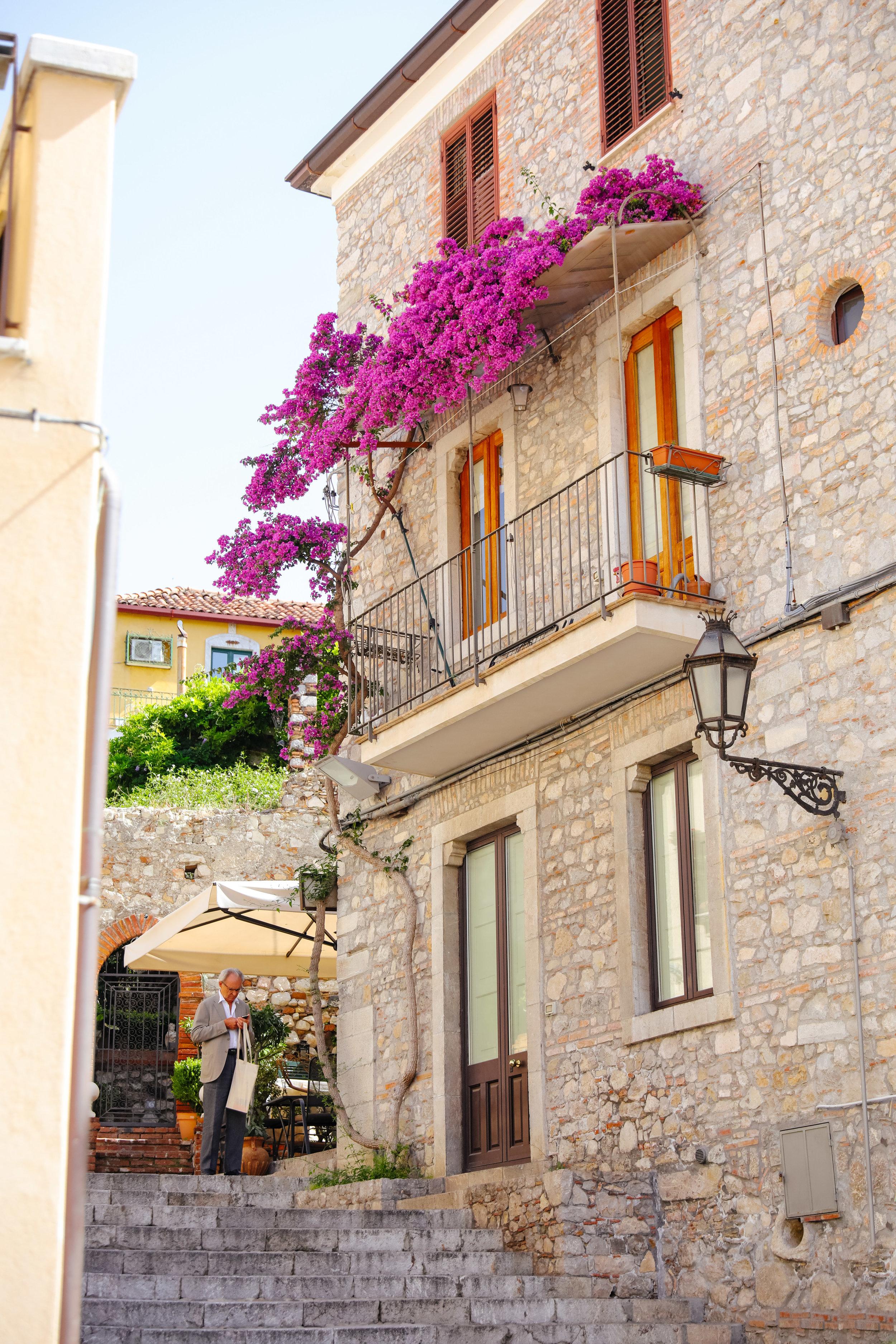 Taormina City-6.jpg