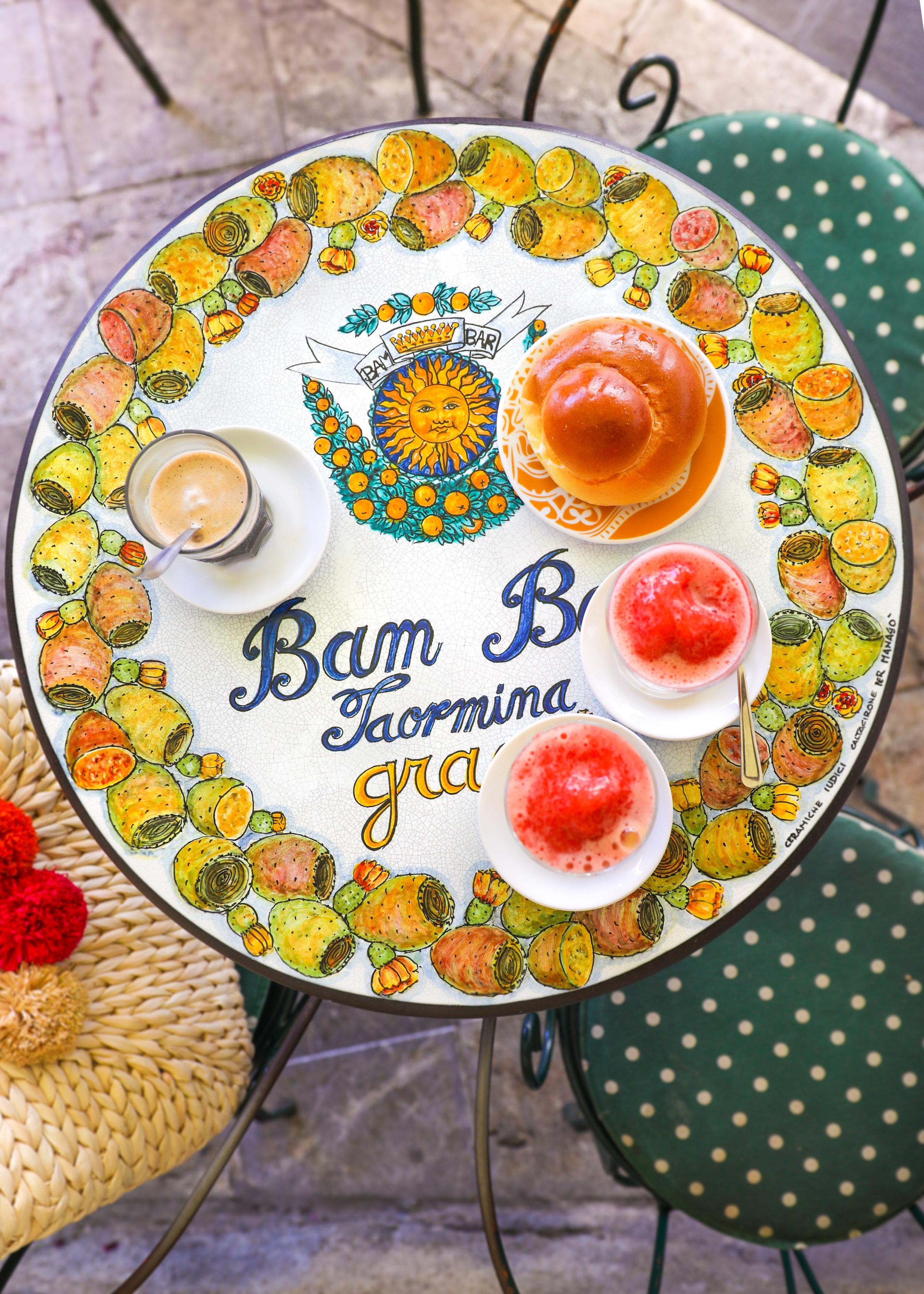 BamBar-3.jpg