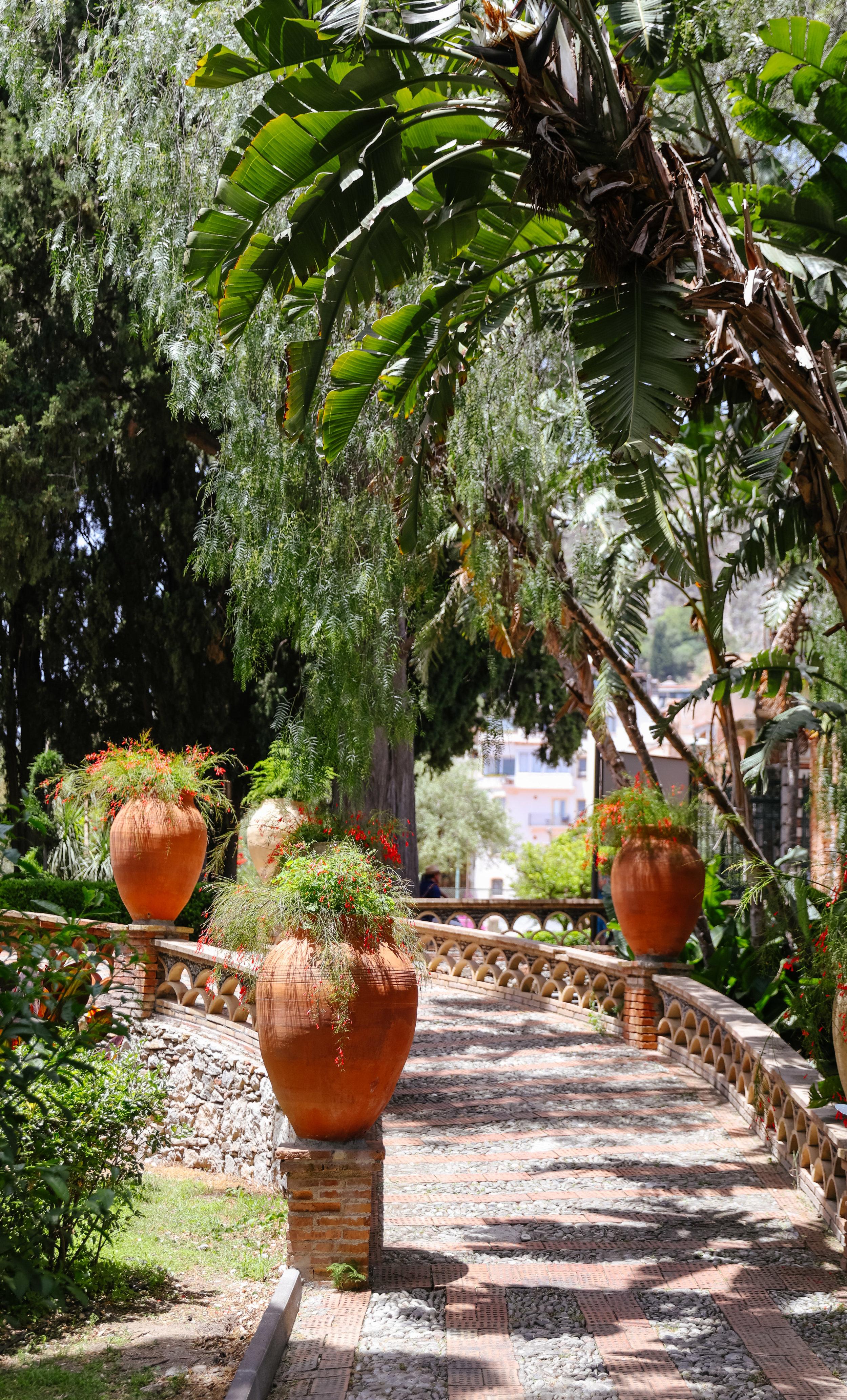Taormina Park-6.jpg