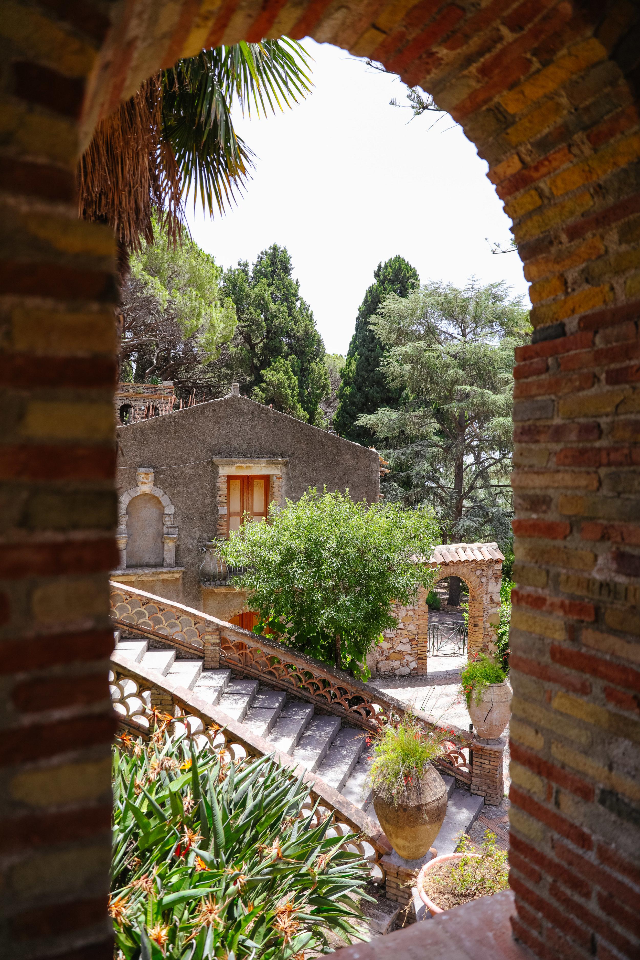 Taormina Park-8.jpg