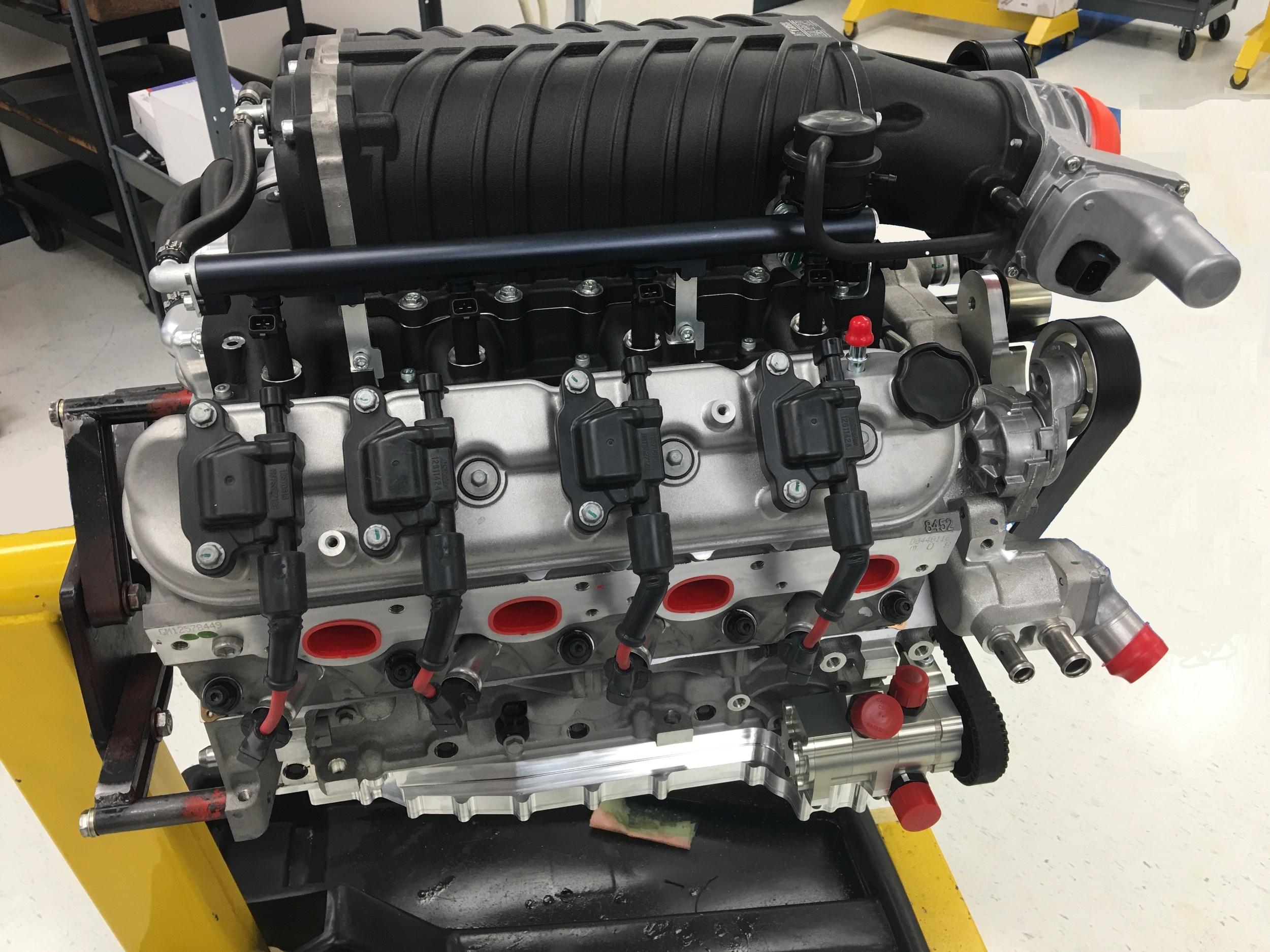 Engine_01.jpg