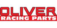 OLIVER-RACING_logo.jpg