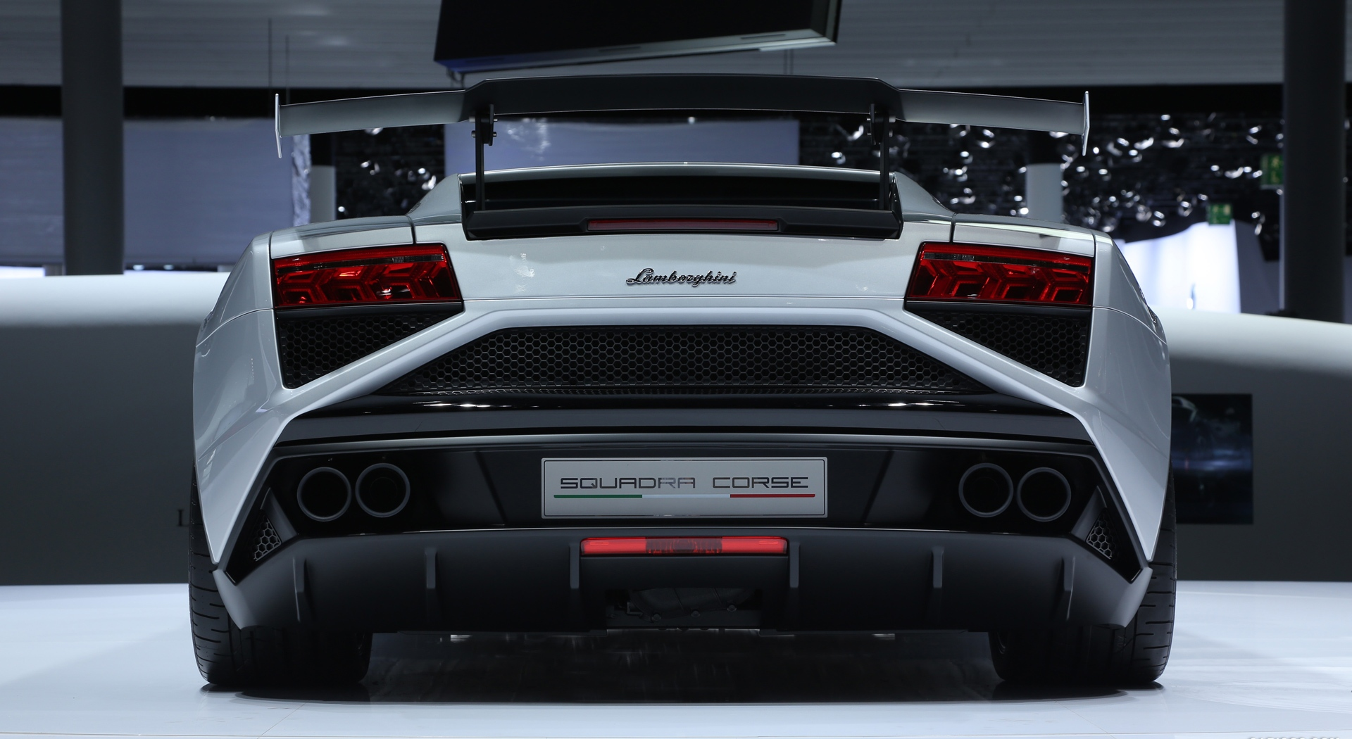 tail lights swartz garage tail lights swartz garage
