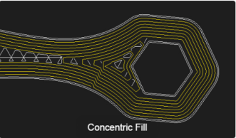 eiger_concentirc_fill.png