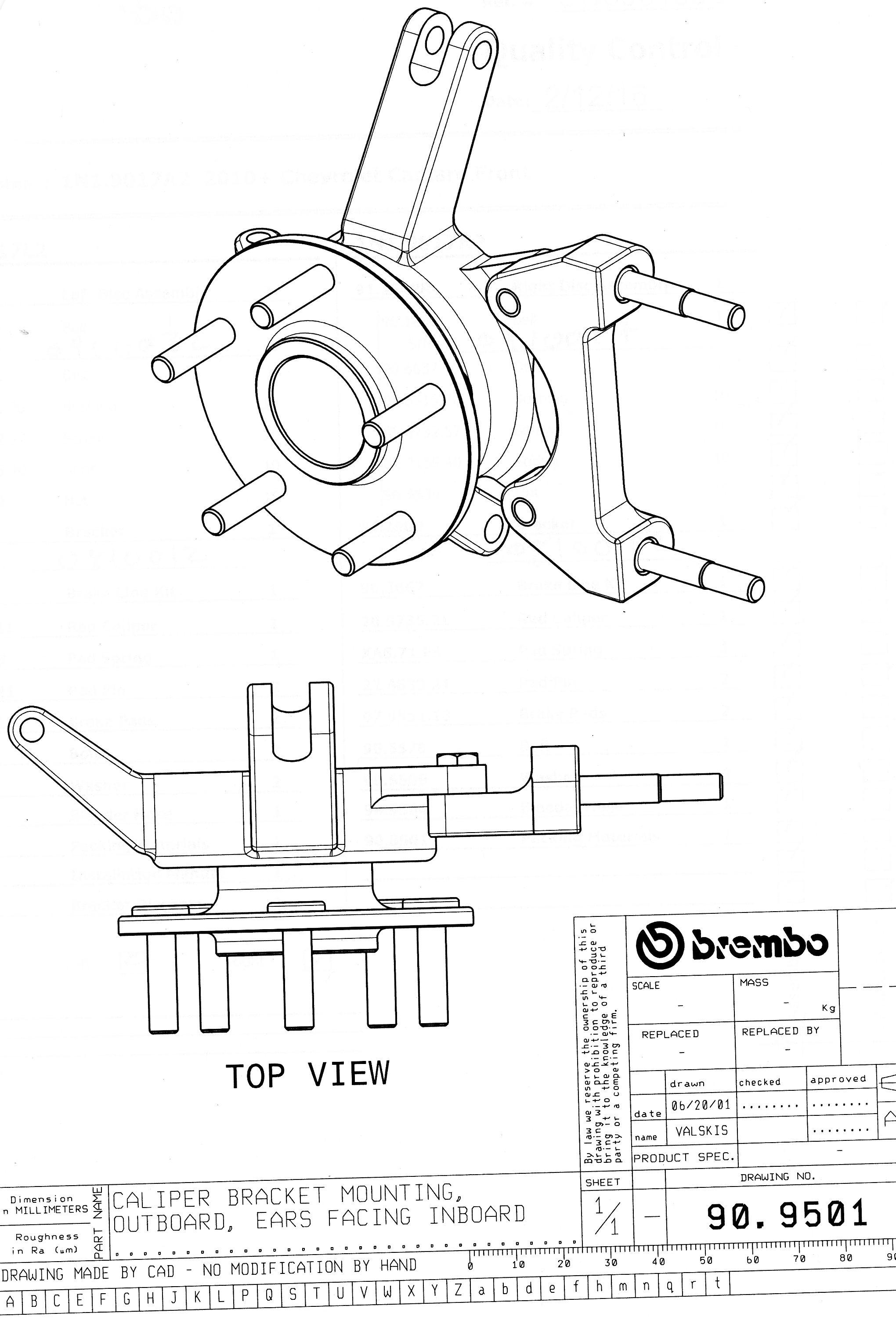 Brembo Diagram.jpg