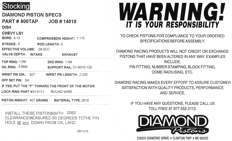 Piston Specs (Diamond).jpg