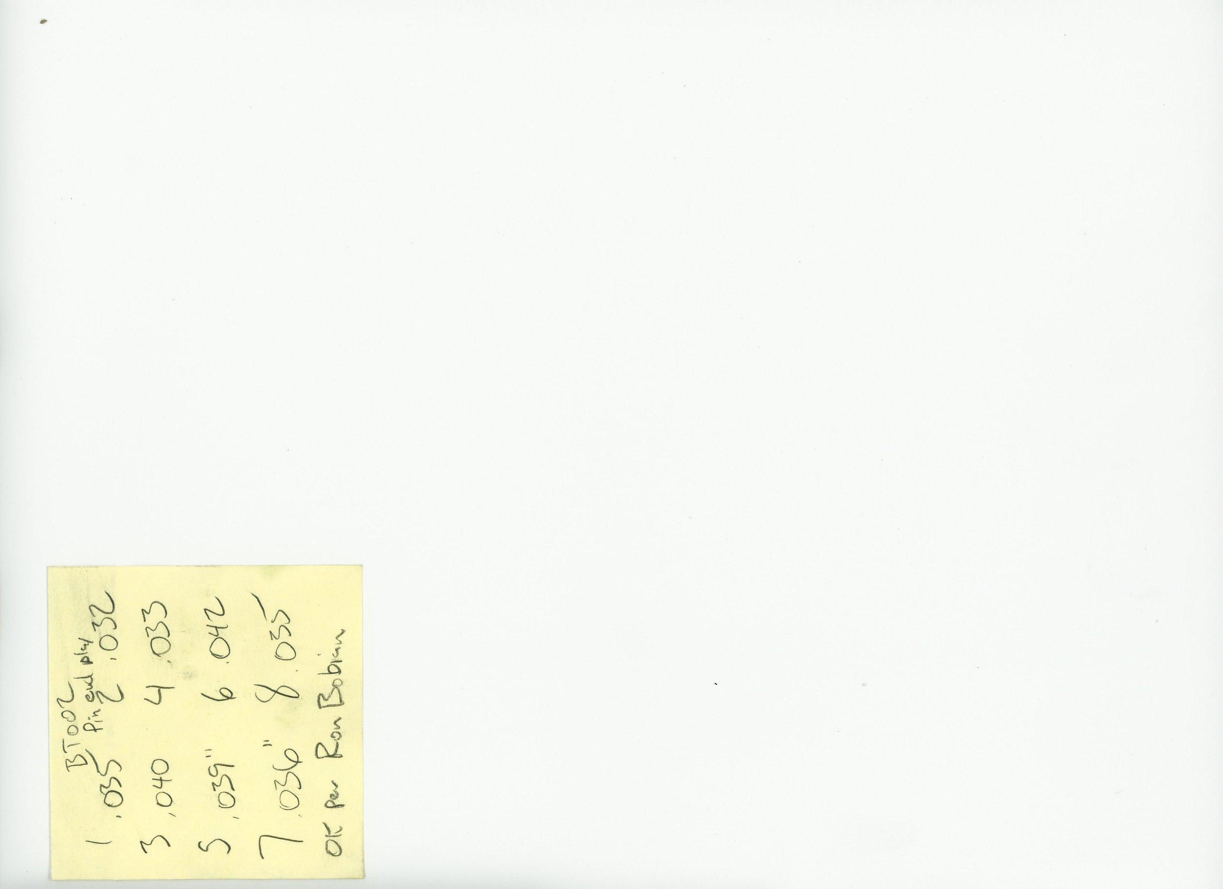 Pistons (sticky note).jpg