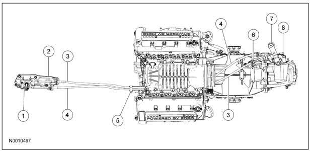 GT40_080506_4.jpg