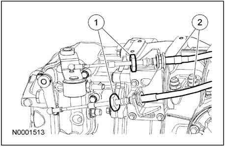 GT40_080506_6.jpg