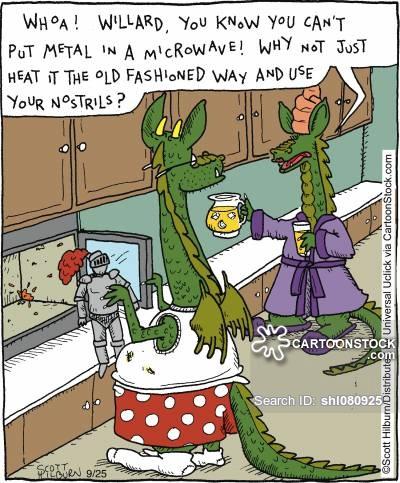 food-drink-dragon-cook-microwave-microwaving-metals-shl080925_low.jpg