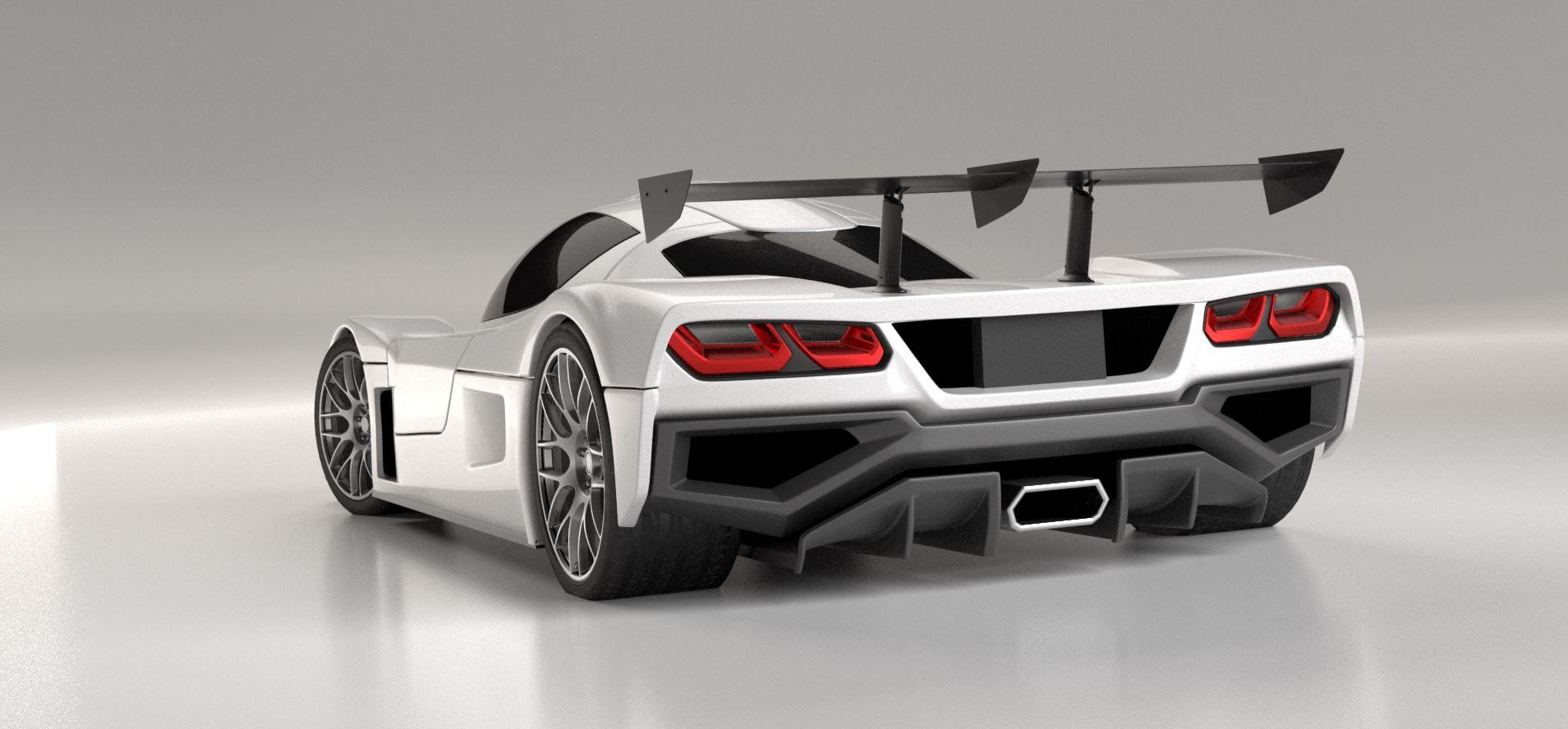 RenderTest-MaxLamboExhaust.jpg