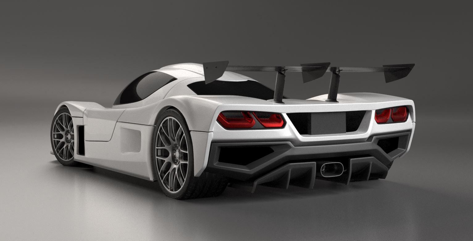 RenderTest-OvalExhaust.jpg