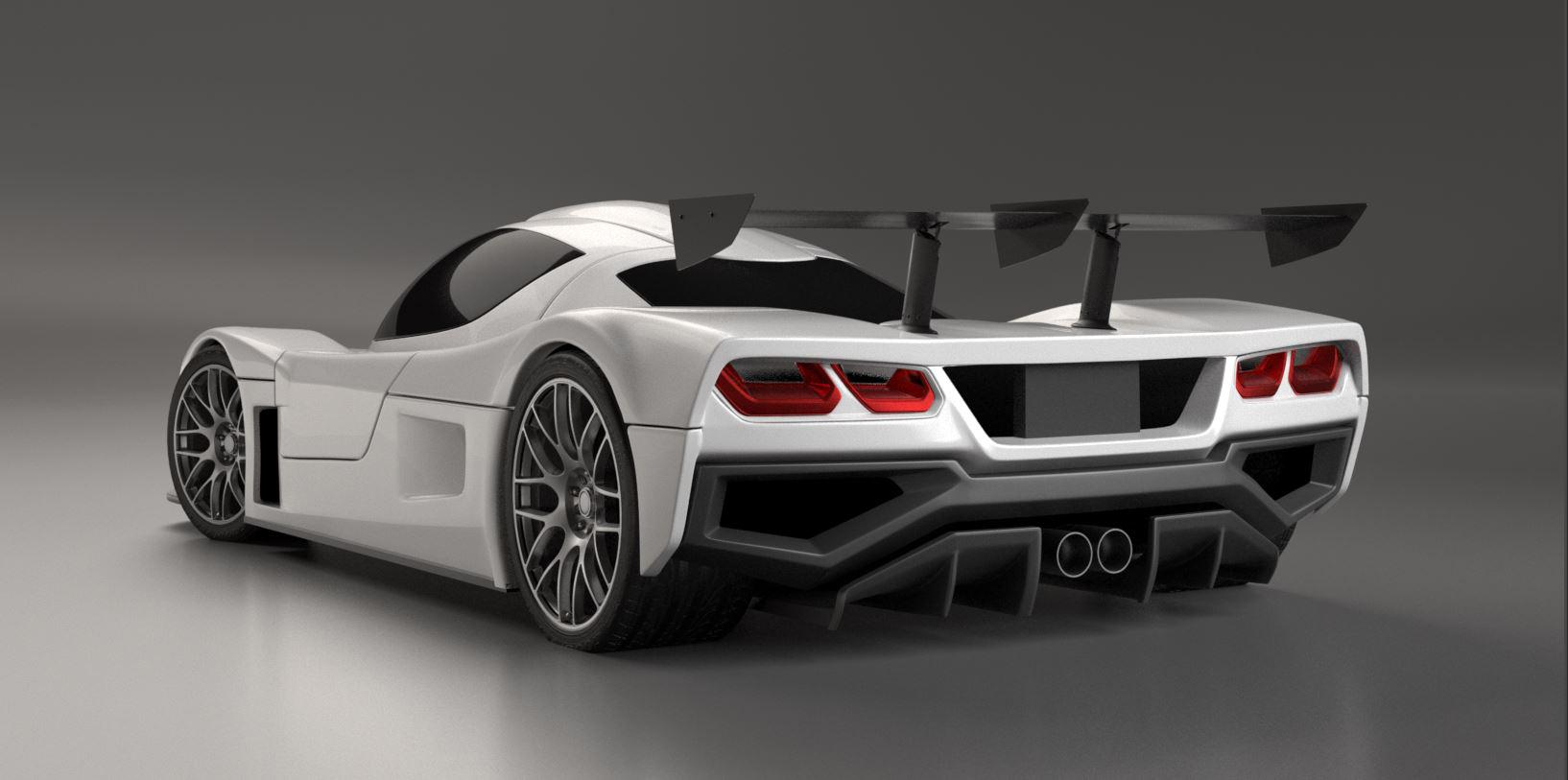 RenderTest-roundExhaust.jpg