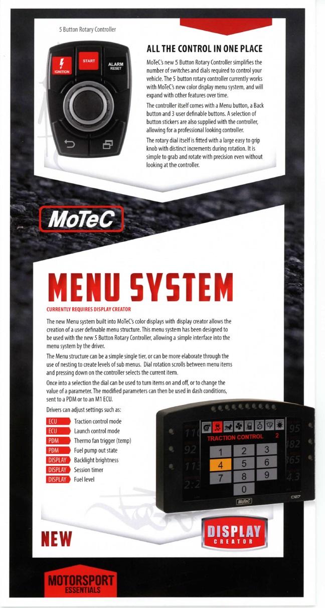 MoTeC Rotary Controller.jpg