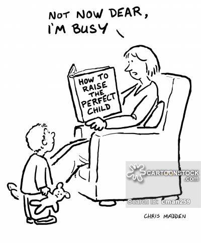 families-ambition-ambitious-emotional_needs-pushy_parents-ambitious_parents-cman259_low.jpg