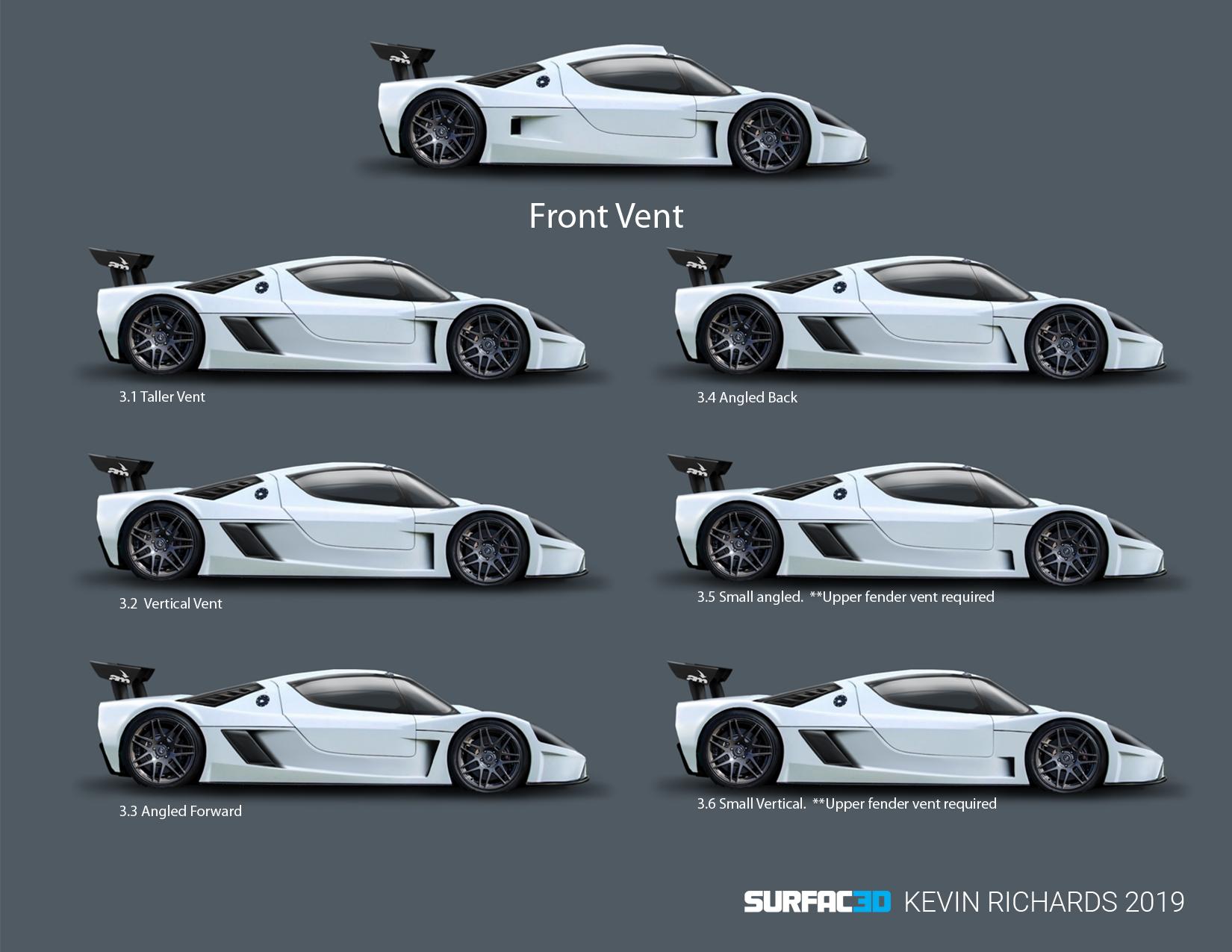 Variations--Front-Vent.jpg