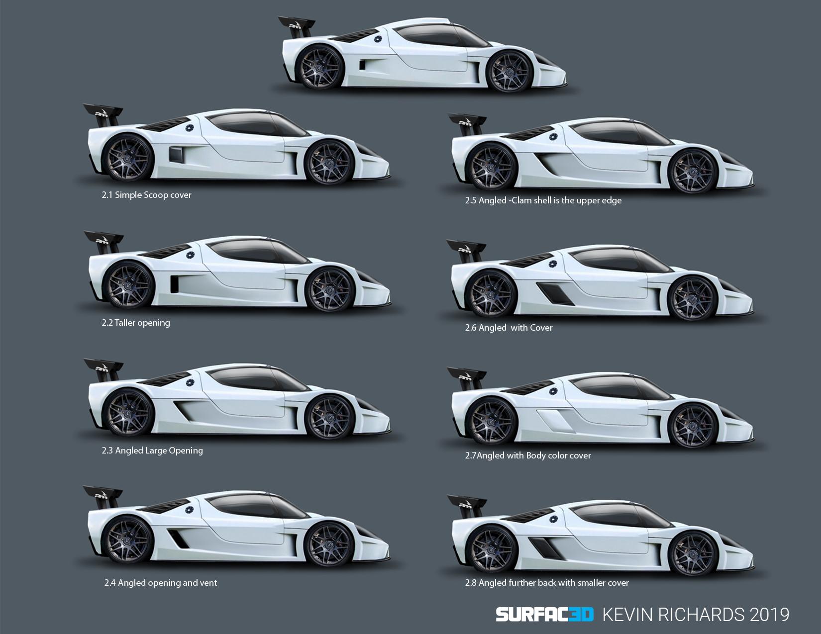 Variations--Rear-Vent.jpg