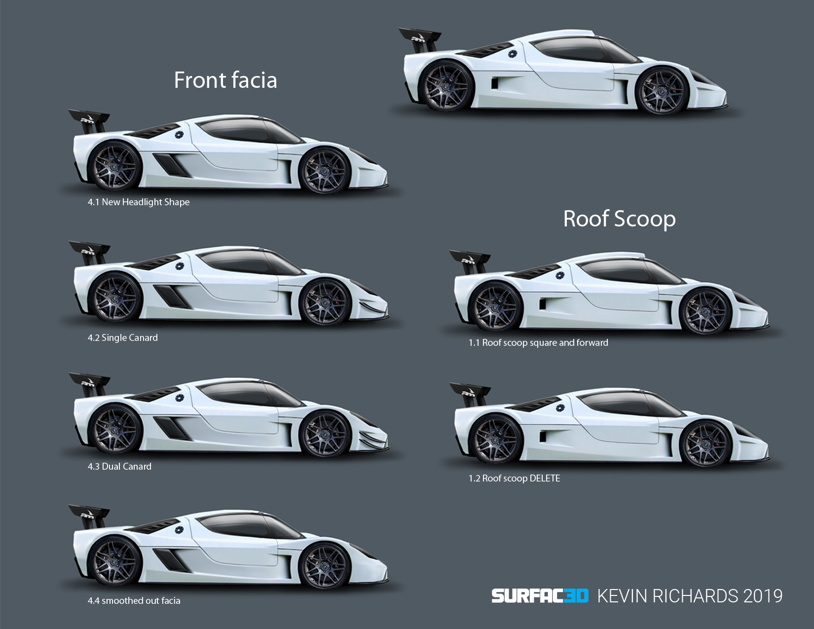 Variations--Roof-and-Front-Facia.jpg