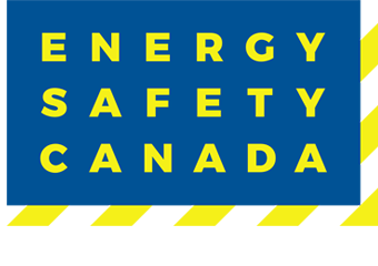 ENERGY SAFETY -logo-esc.png