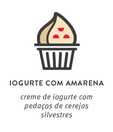 sabores-02.jpg