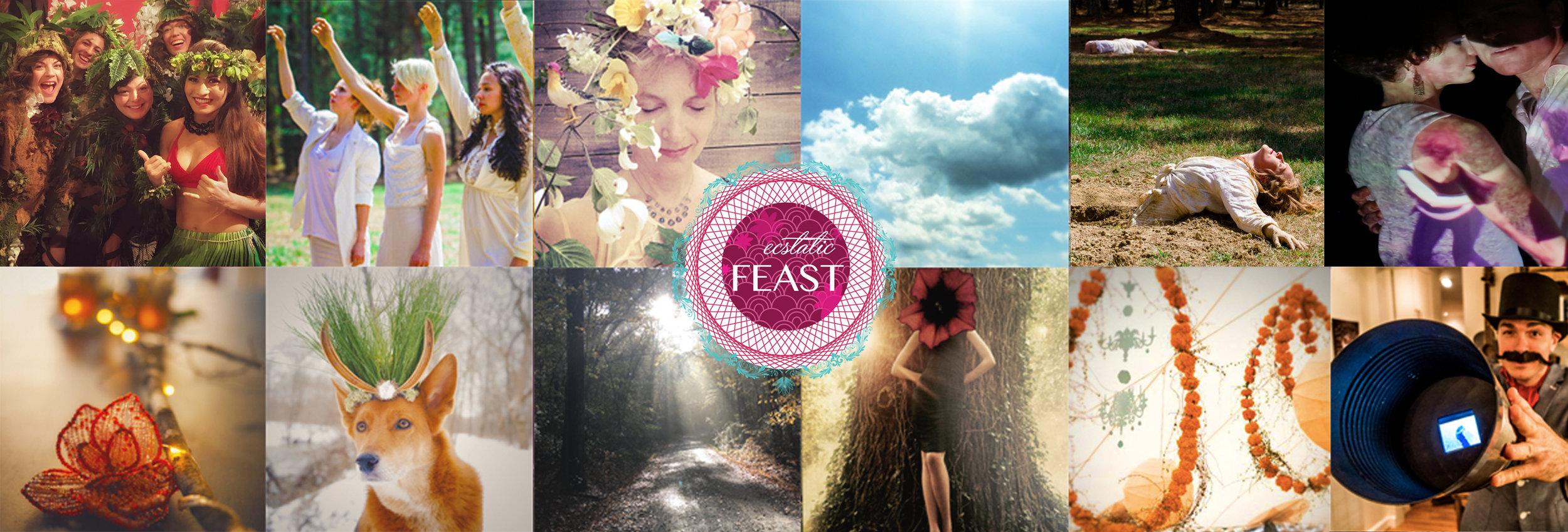 ECSTATIC feast banner.jpg