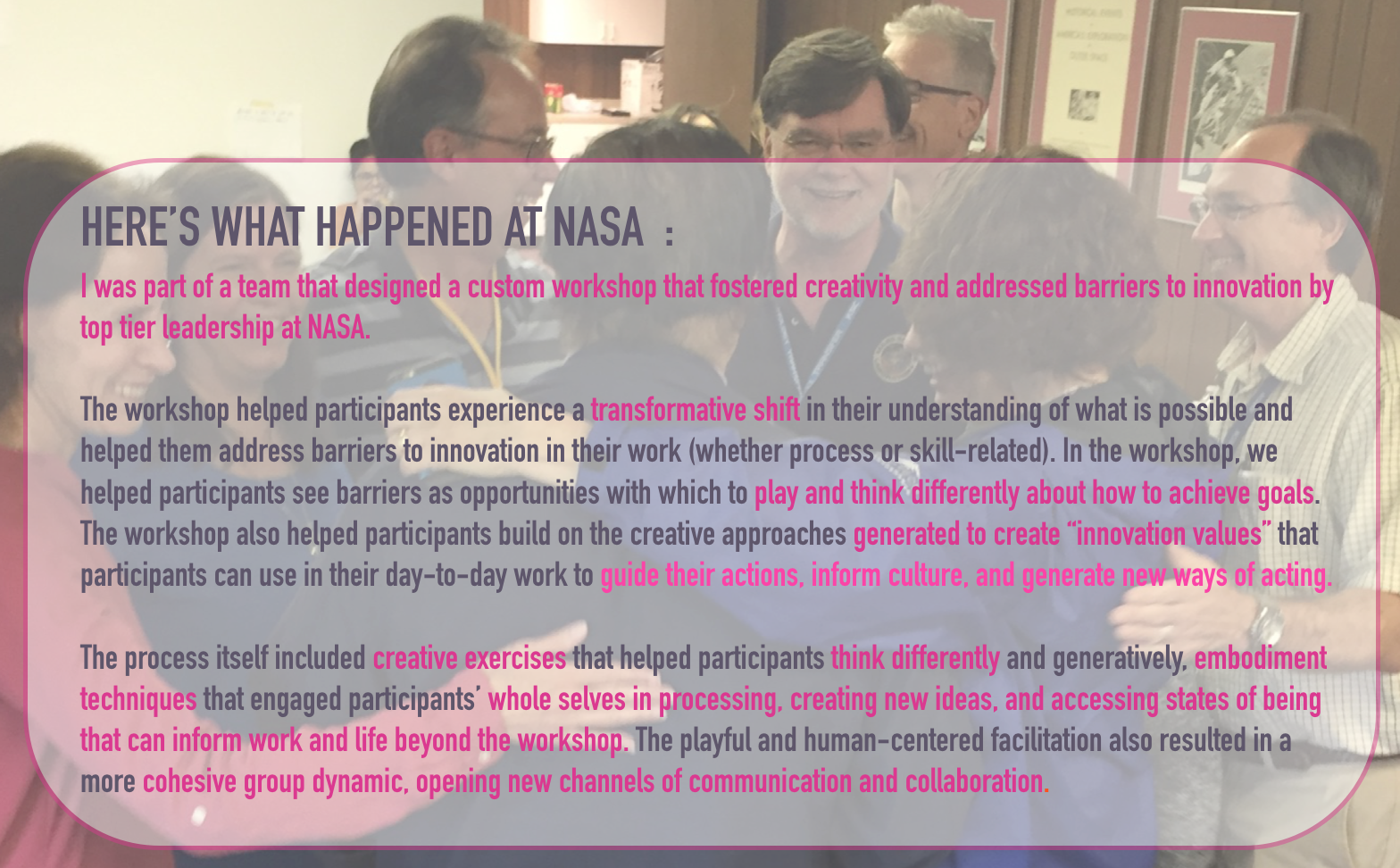 NASA workshop.png