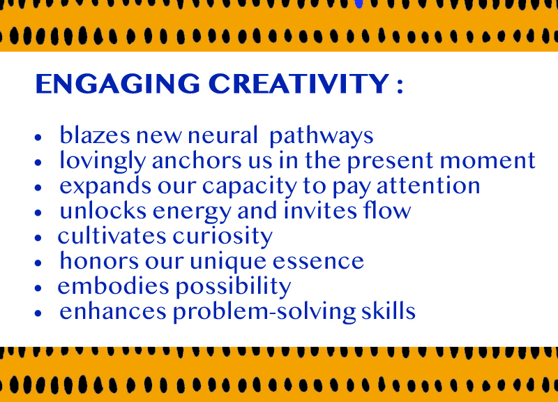 online-creative-flow.jpg