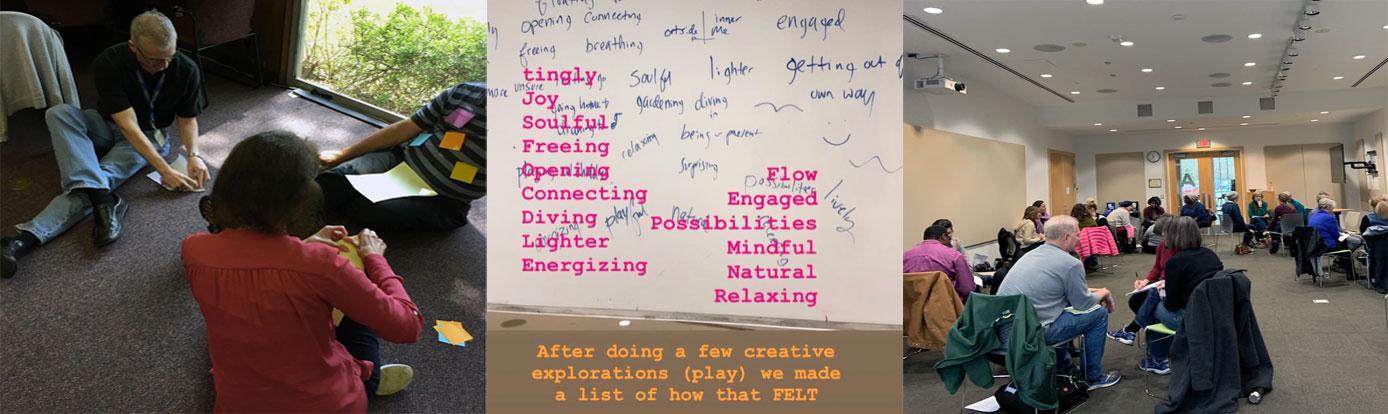 play-creativity-workshop.jpg