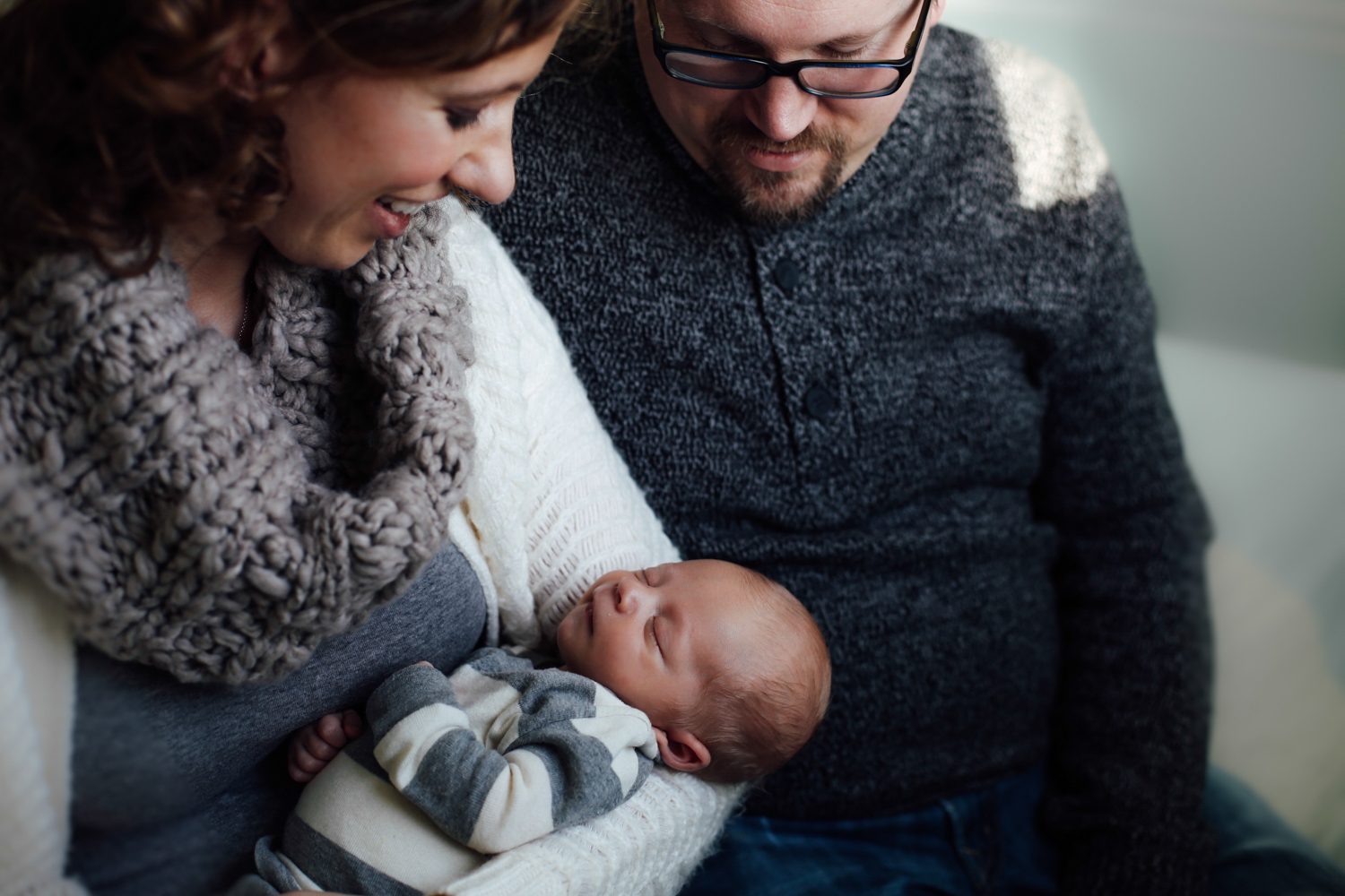 Again We Say Rejoice - In Home Newborn Photography Session (2 of 14).jpg
