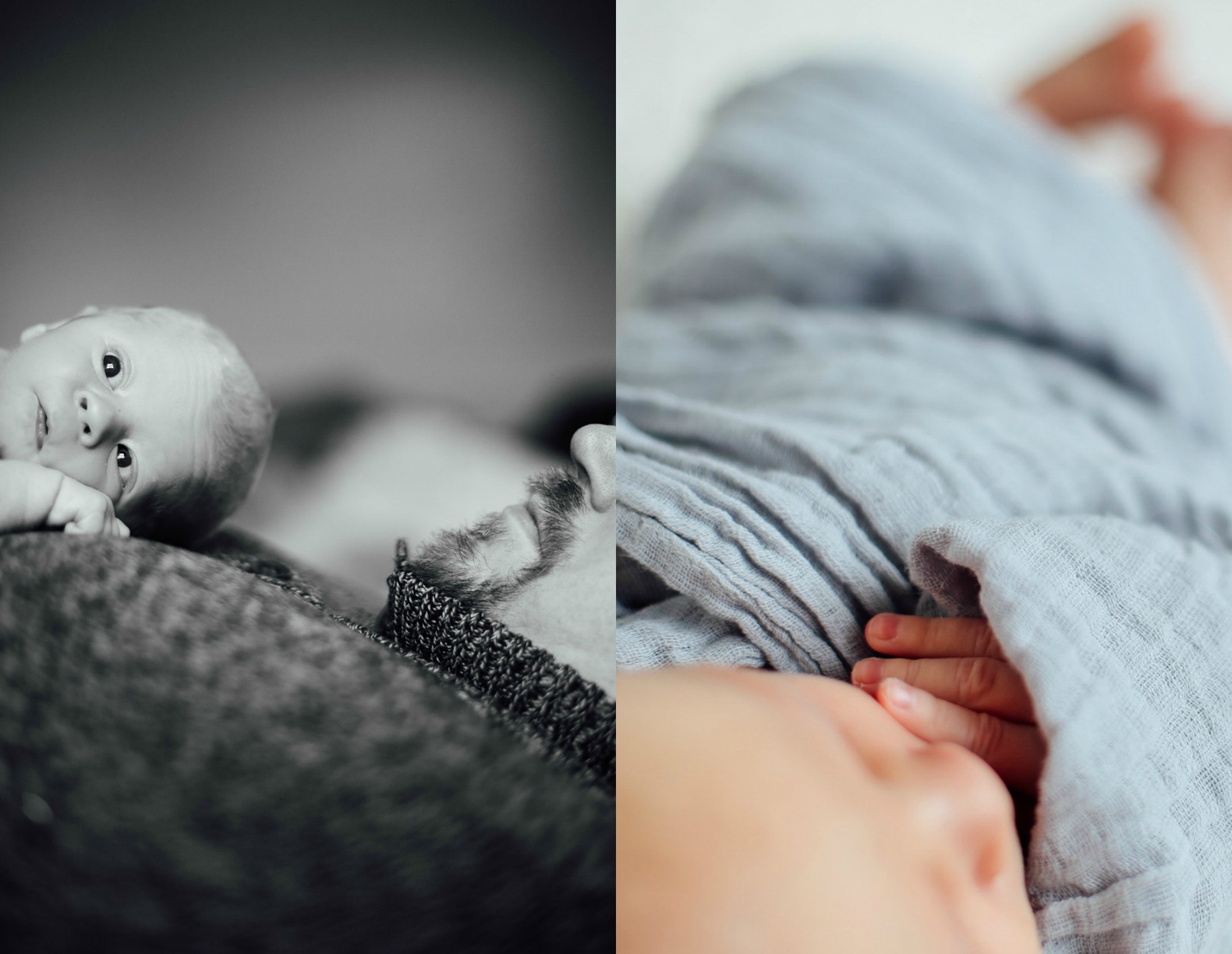 Again We Say Rejoice - In Home Newborn Photography Session (10 of 14).jpg
