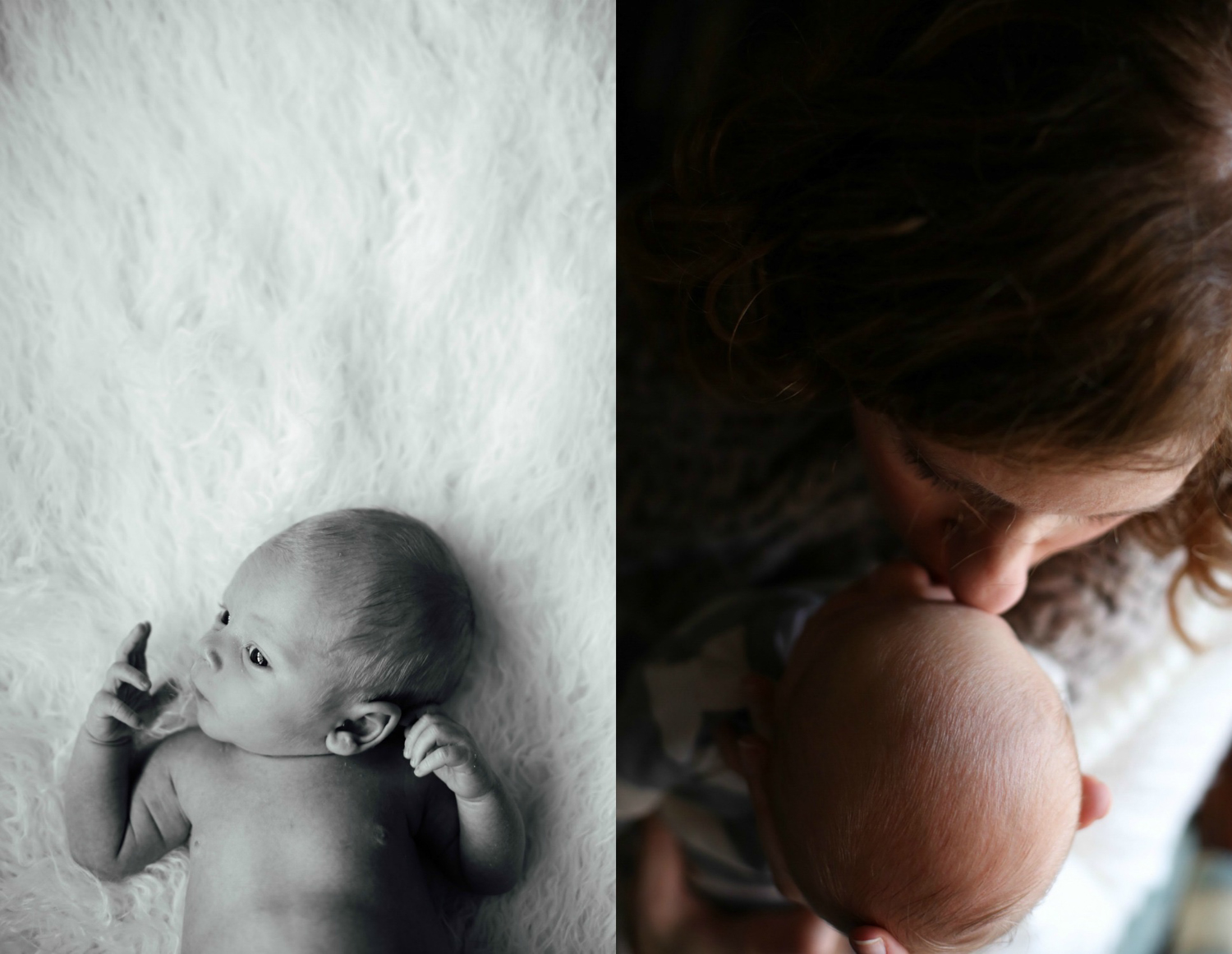 Again We Say Rejoice - In Home Newborn Photography Session (12 of 14).jpg