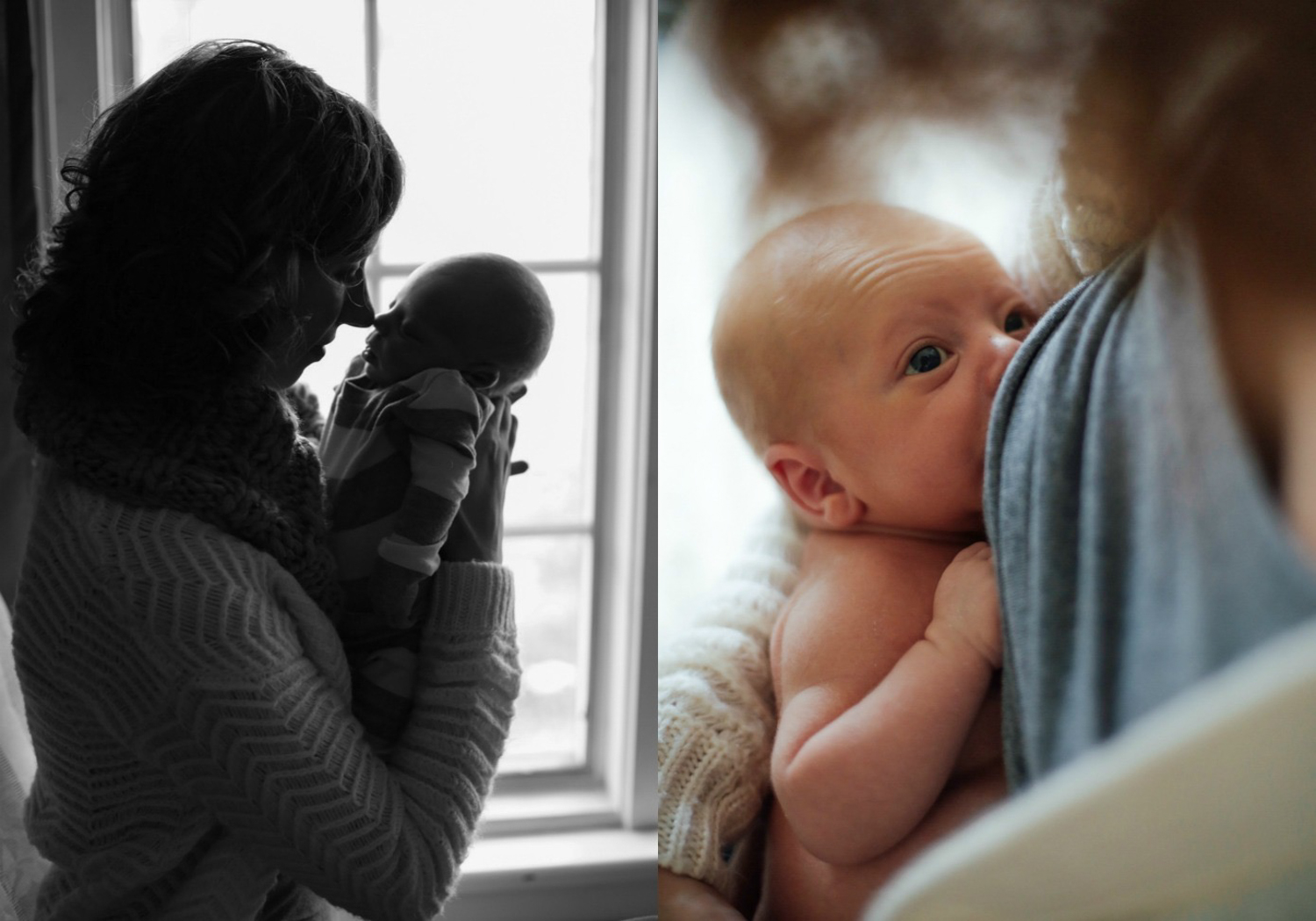 Again We Say Rejoice - In Home Newborn Photography Session (14 of 14).jpg