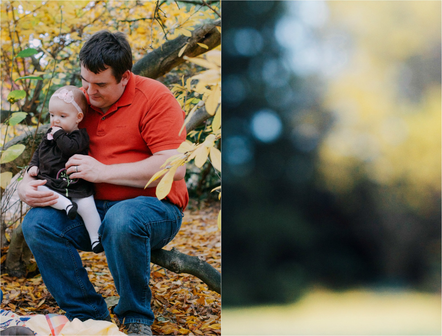 Again We Say Rejoice Photography - Autumn Family Photo Session (19 of 19).jpg