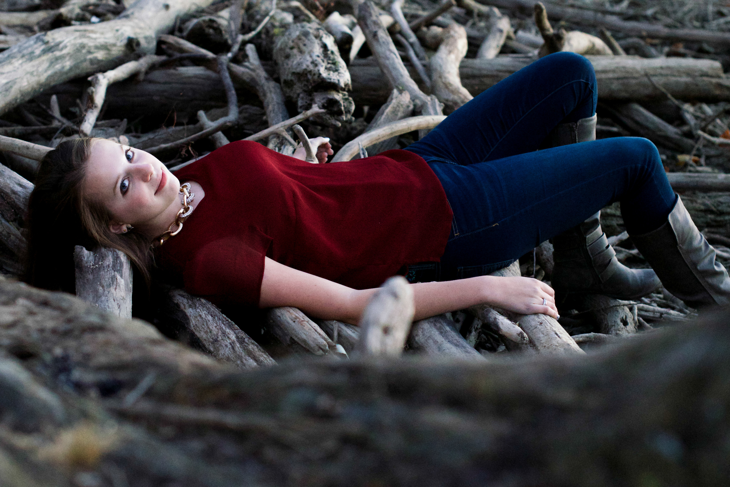 Grace Woodard Fall Senior Photography (63 of 71).jpg