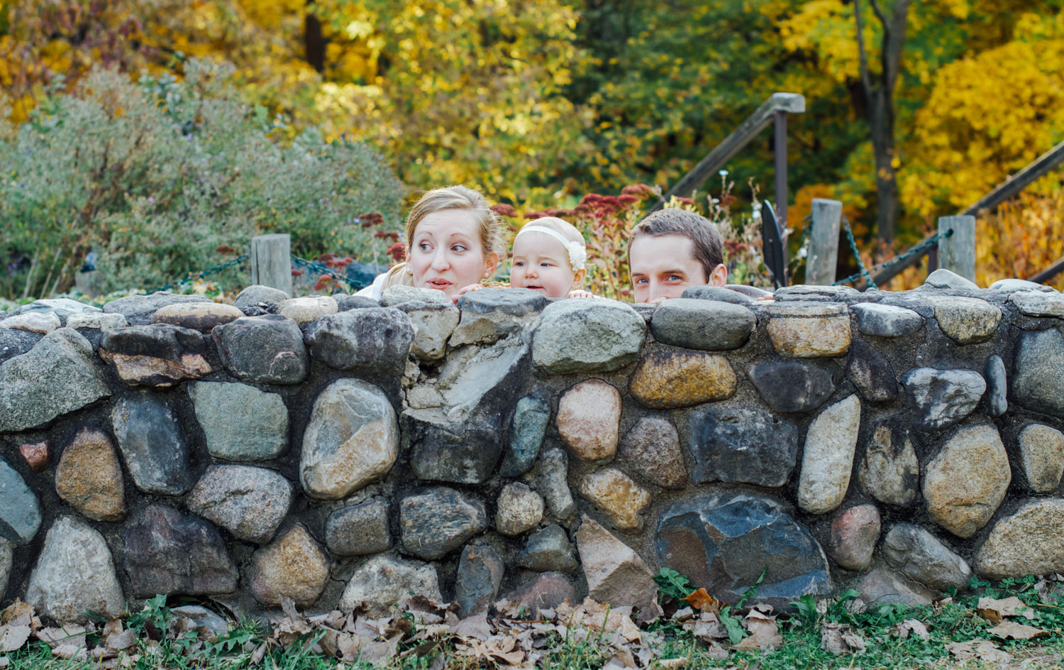 Again We Say Rejoice Photography - Autumn Leaves Family Photo Session (6 of 22).jpg