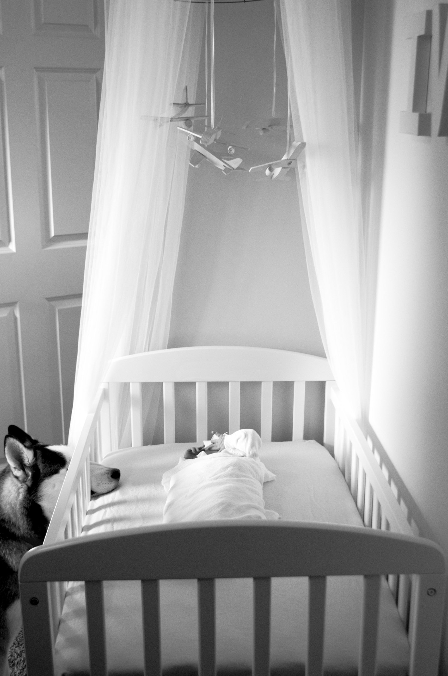 Newborn In-Home Photography Session (1 of 18).jpg