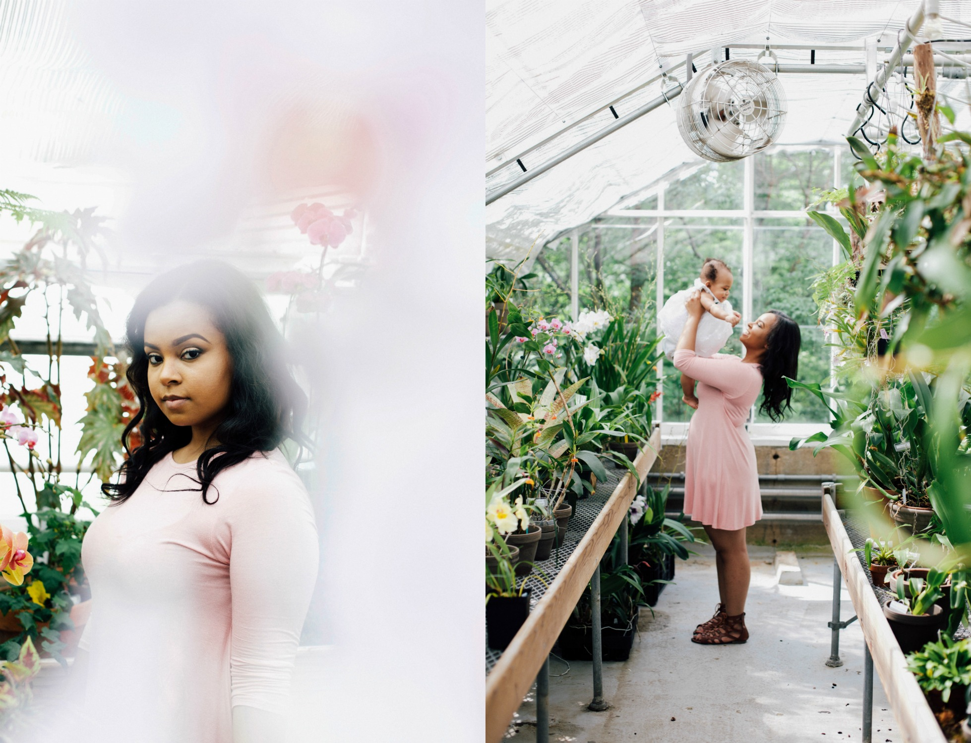 Mother and Baby Greenhouse Photos.jpeg