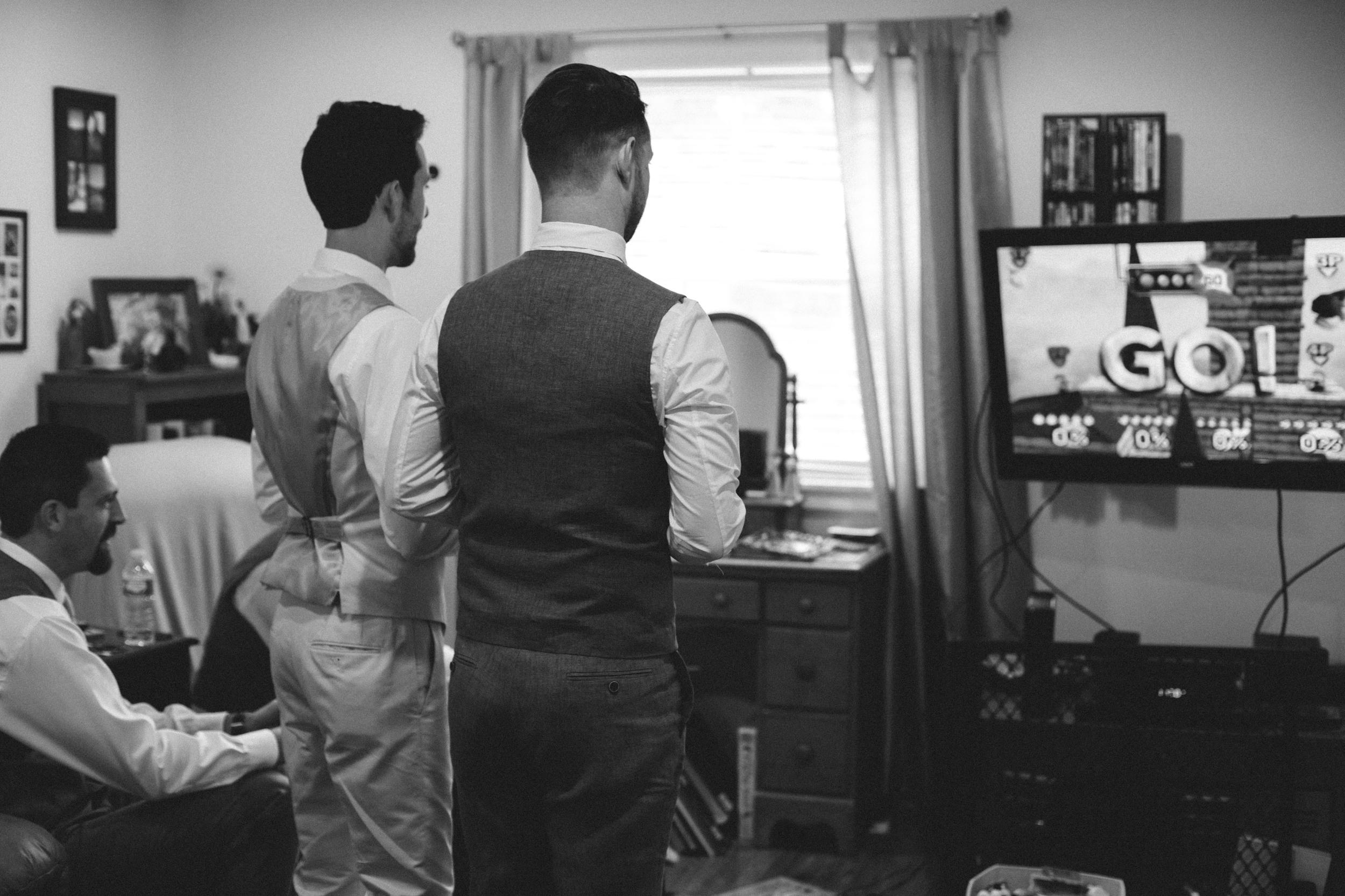 Dustin + Gabi Montgomery Wedding - Again We Say Rejoice Photography (23 of 485).jpg