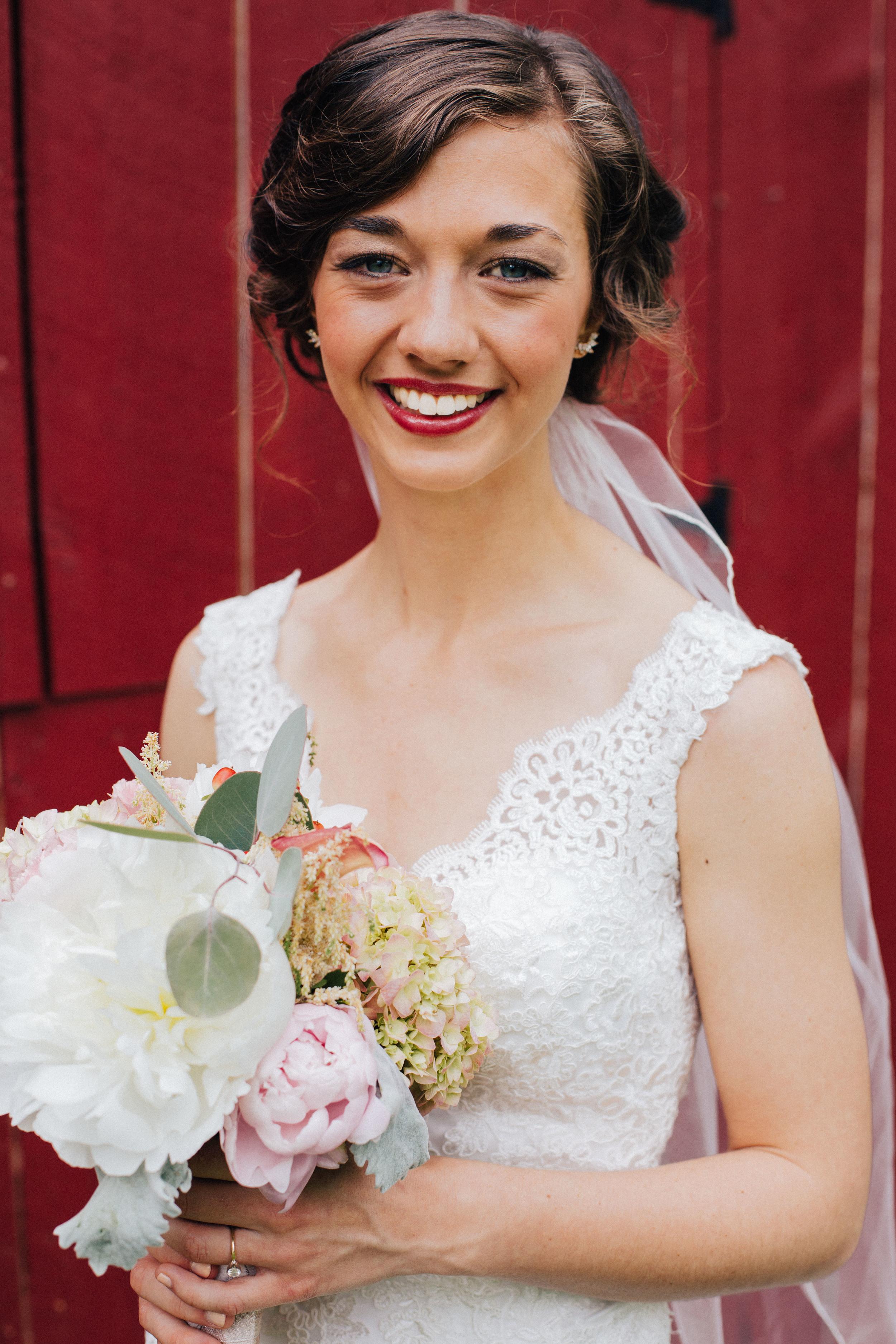 Dustin + Gabi Montgomery Wedding - Again We Say Rejoice Photography (129 of 405).jpg