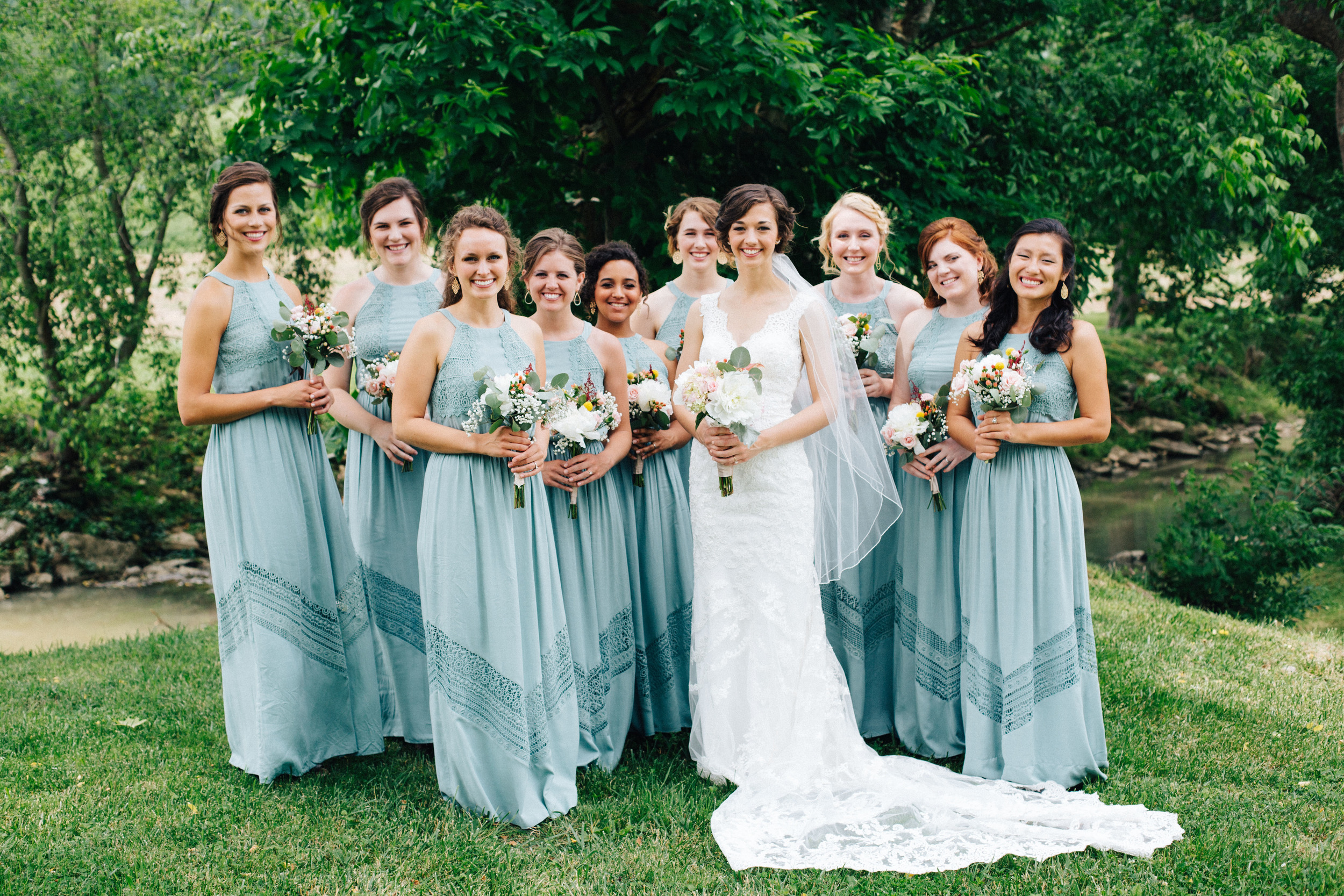 Dustin + Gabi Montgomery Wedding - Again We Say Rejoice Photography (135 of 405).jpg