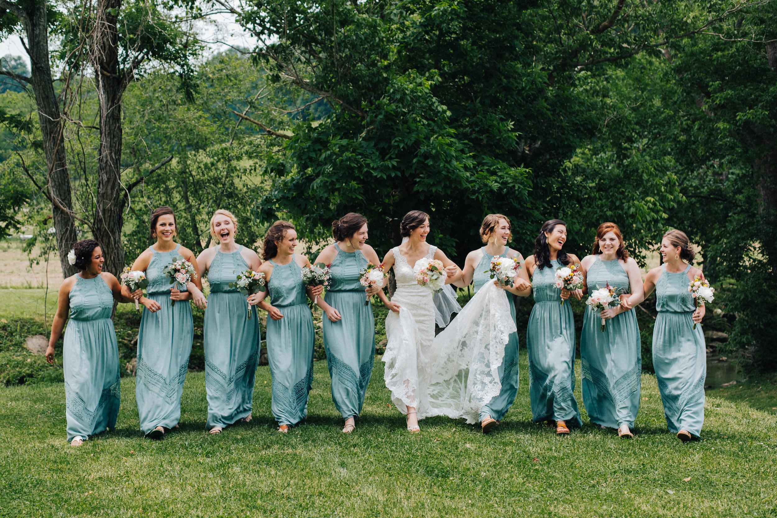 Dustin + Gabi Montgomery Wedding - Again We Say Rejoice Photography (140 of 405).jpg